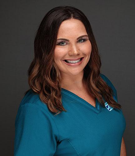 meghan patient coordinator