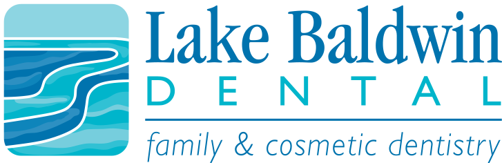 Lake Baldwin Dental Orlando