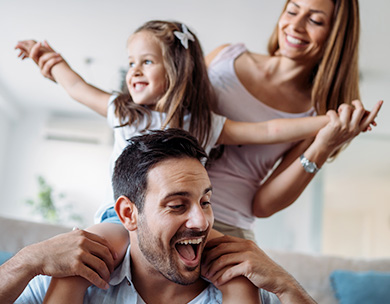 orlando family dentist