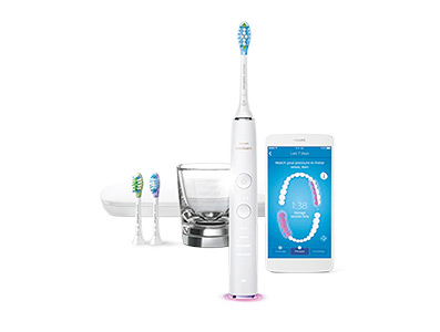 sonicare adult